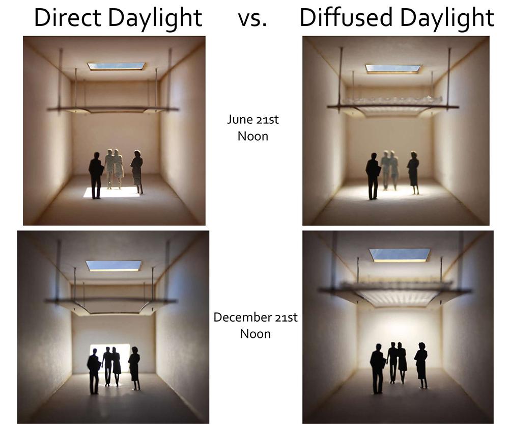 amy-nelson-mps-l-dynamic-lighting-design-exploring-design-through-electric--day-lighting_26786829840_o.jpg