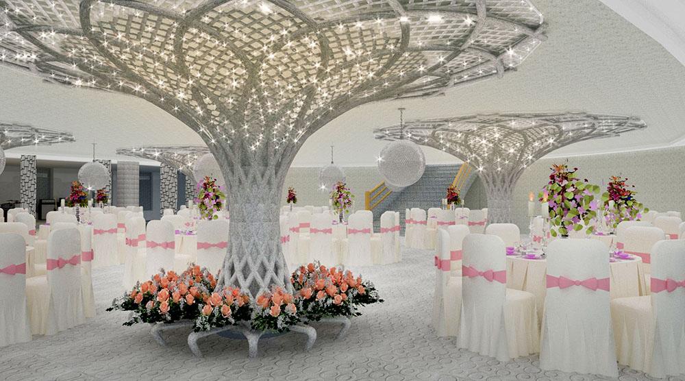 anna-dzubey-mfa-1-turks-and-caicos-wedding-villa_26351077384_o.jpg