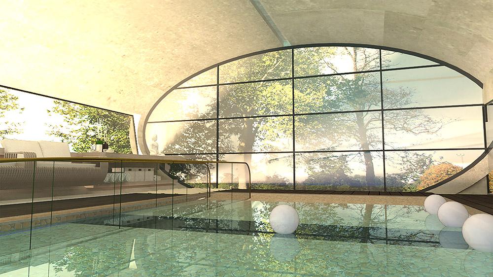 chau-gu-mfa-2-the-rehabilitation-center-for-war-veterans_26353061314_o.jpg