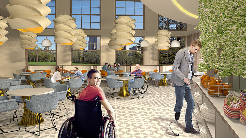 chau-gu-mfa-2-the-rehabilitation-center-for-war-veterans_26958556085_o.jpg