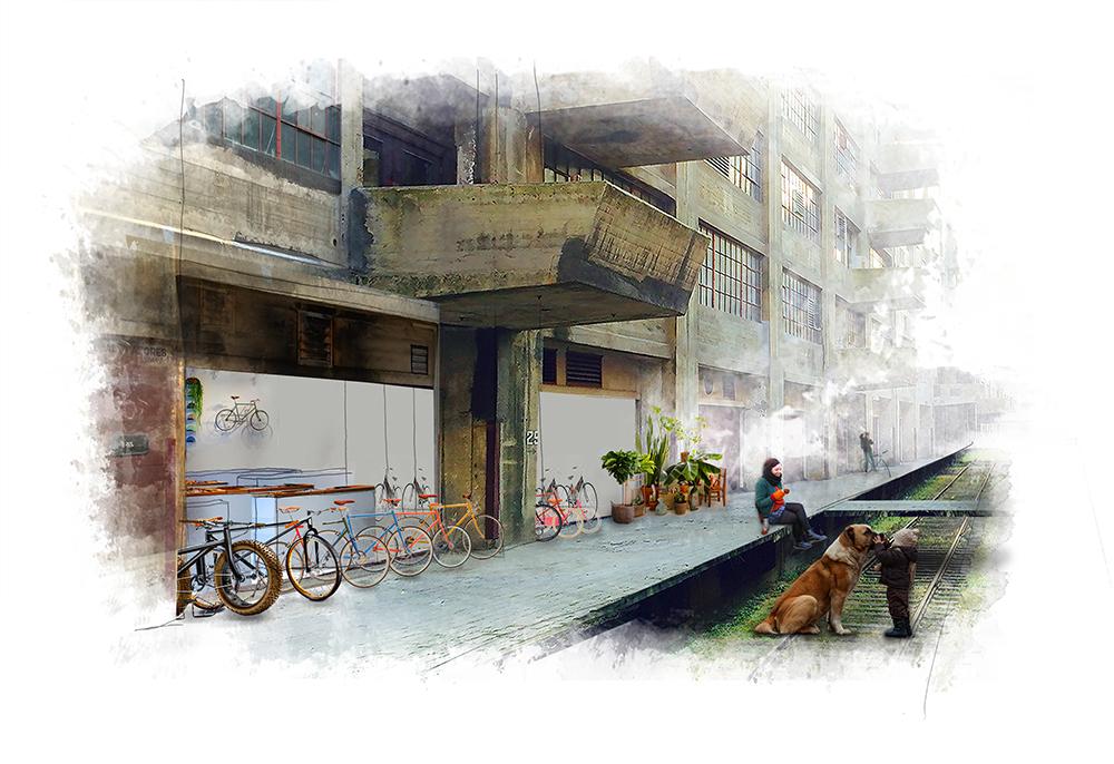 hsien-huei-wu-mfa-1-up-cycle_26956566615_o.jpg