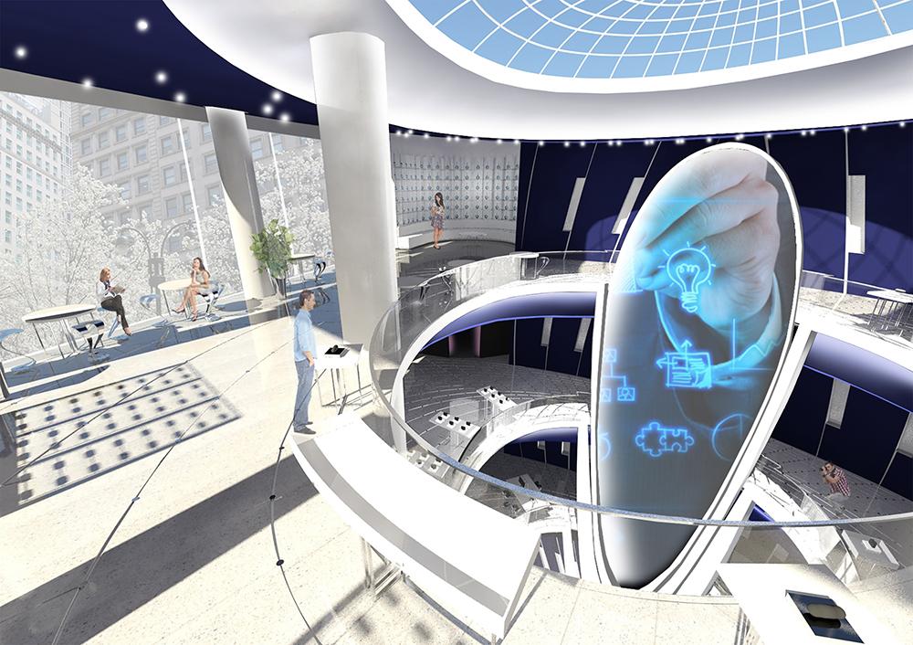 oleksandra-taran-mfa-2-a-retail-store-for-the-digital-generation_26864214902_o.jpg