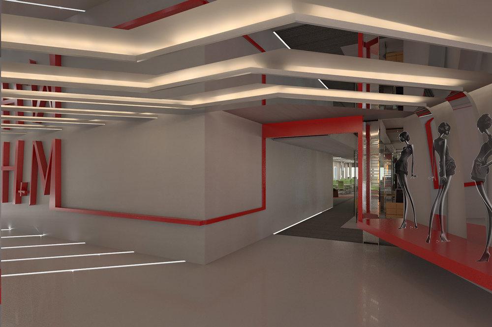 riya-angal--akanksha-gaur-mps-s-h--m-headquarters-new-york_26991551711_o.jpg