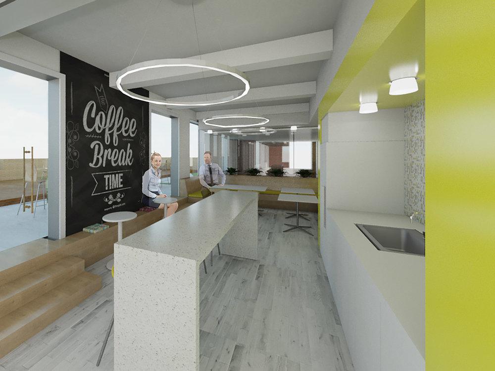 riya-angal--akanksha-gaur-mps-s-h--m-headquarters-new-york_26991551941_o.jpg
