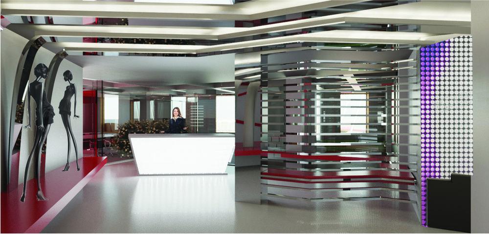 riya-angal--akanksha-gaur-mps-s--m-headquarters-new-york_27059571975_o.jpg