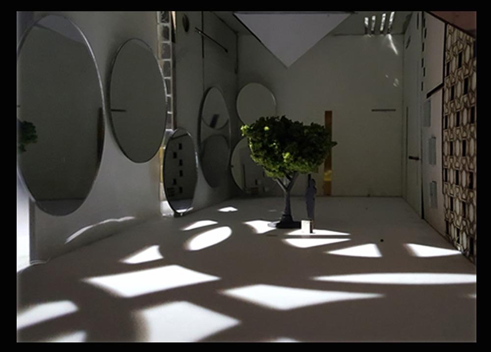 youstina-aziz-eldelgawy-mps-l-daylight-time-piece-model_26967016222_o.jpg