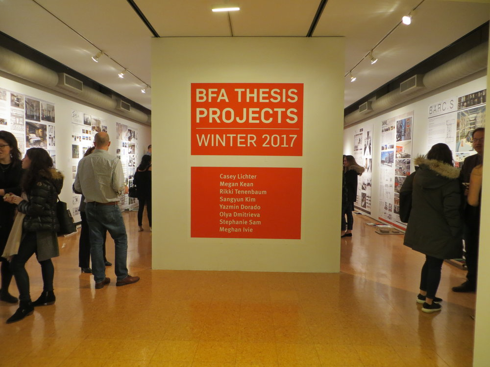 bfa-2017-winter-thesis-projects-exhibition_32753250415_o.jpg