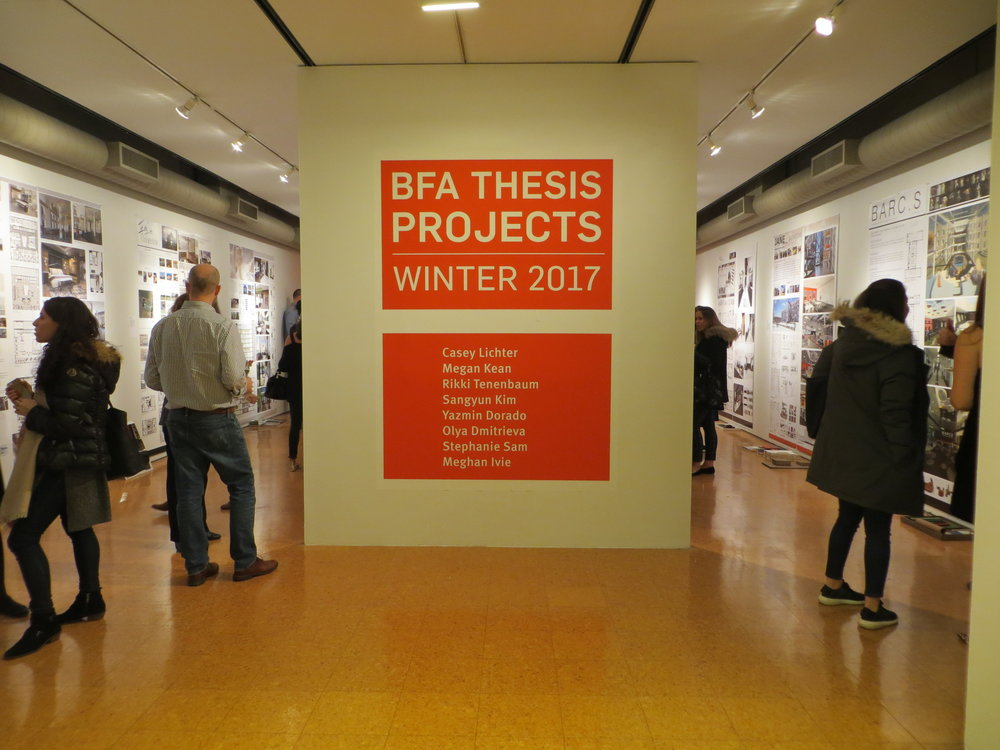 bfa-2017-winter-thesis-projects-exhibition_32712078736_o.jpg