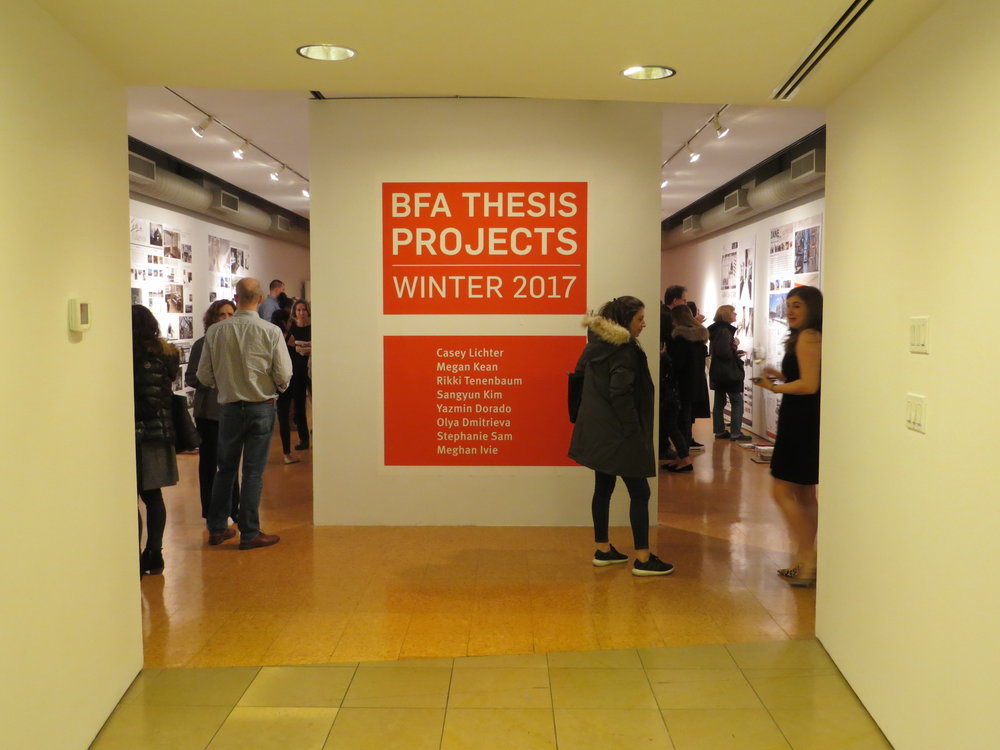 bfa-2017-winter-thesis-projects-exhibition_32373015220_o.jpg