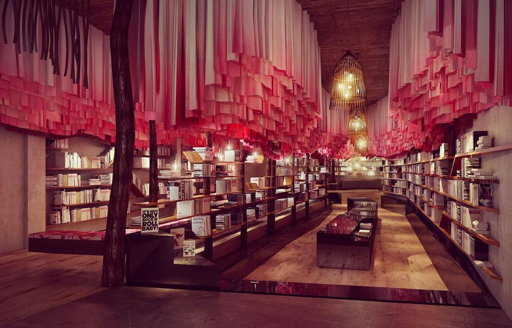 yuan-yuan-ma-tao-hua-yuan-book--lifestyle-store-bfa_18444816373_o.jpg