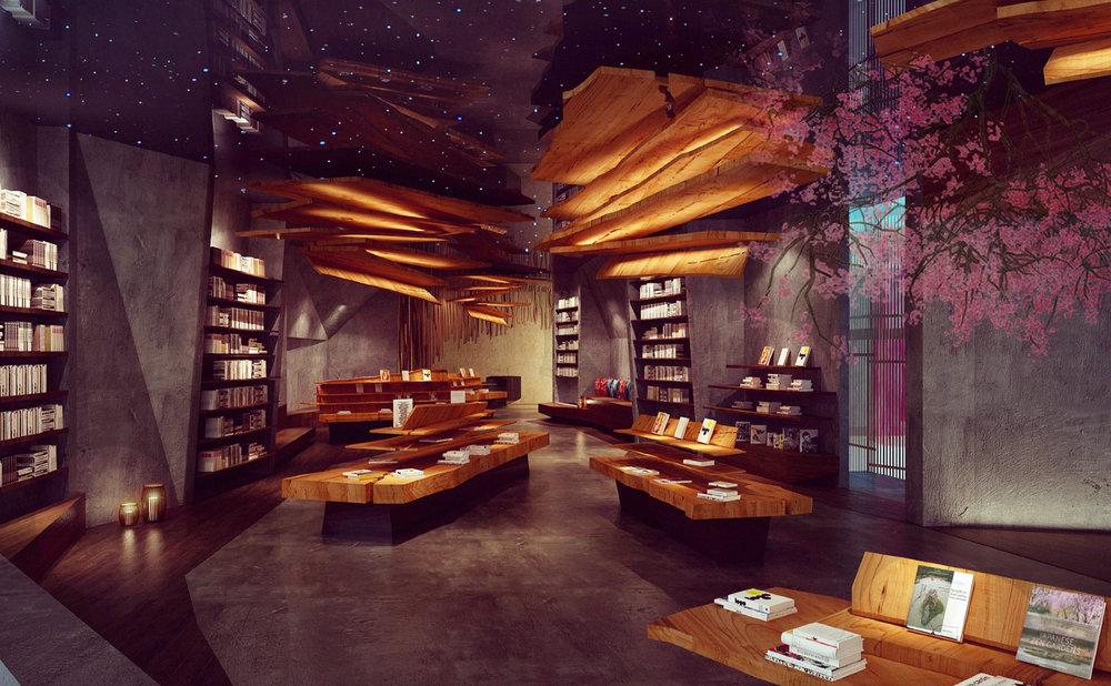 yuan-yuan-ma-tao-hua-yuan-book--lifestyle-store-bfa_19068708161_o.jpg