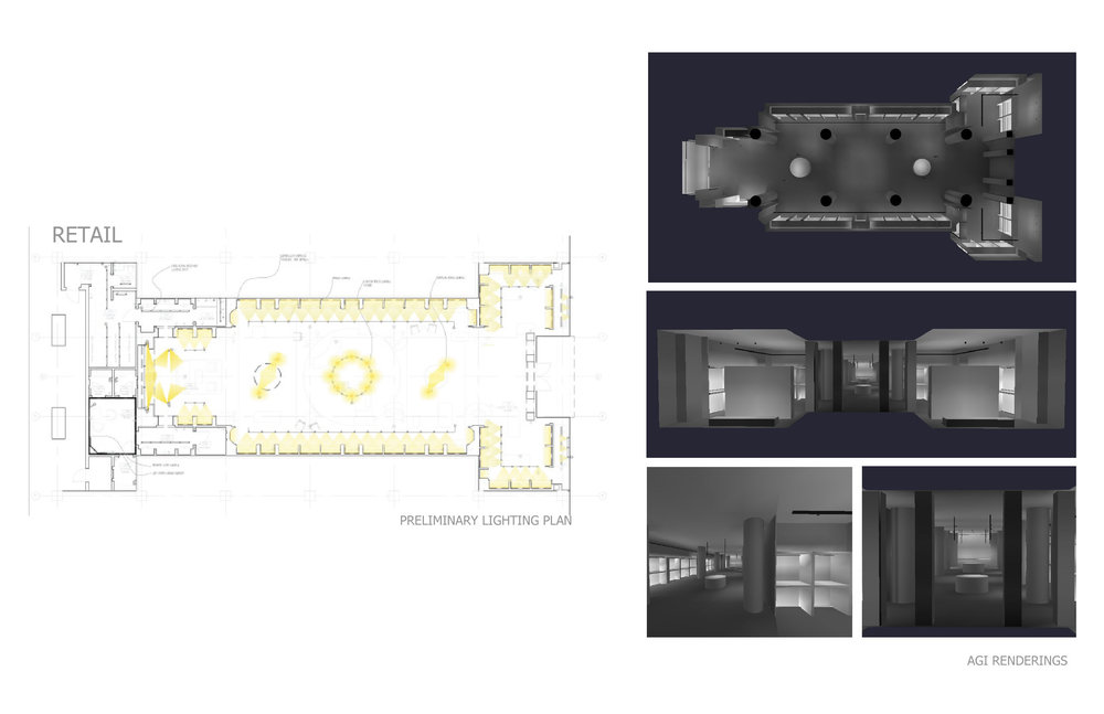 angelique-bidet-mps-interior-lighting-design-projects_17456506960_o.jpg