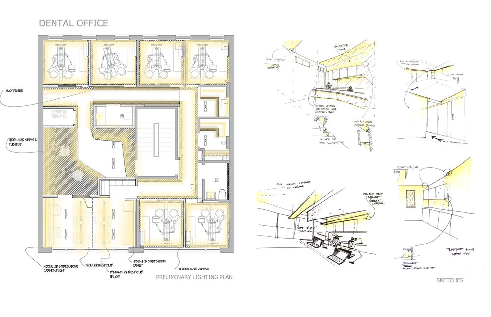 angelique-bidet-mps-interior-lighting-design-projects_17456507200_o.jpg