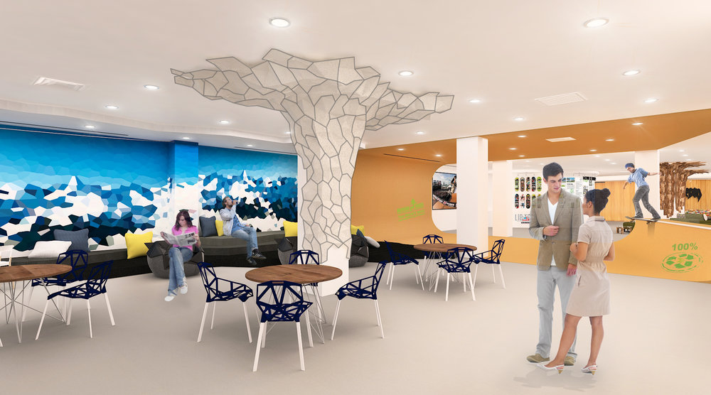 daungjai-masrungson-mervin-headquarters-mps-sustainable-interior-environments-commercial-project_17616959686_o.jpg