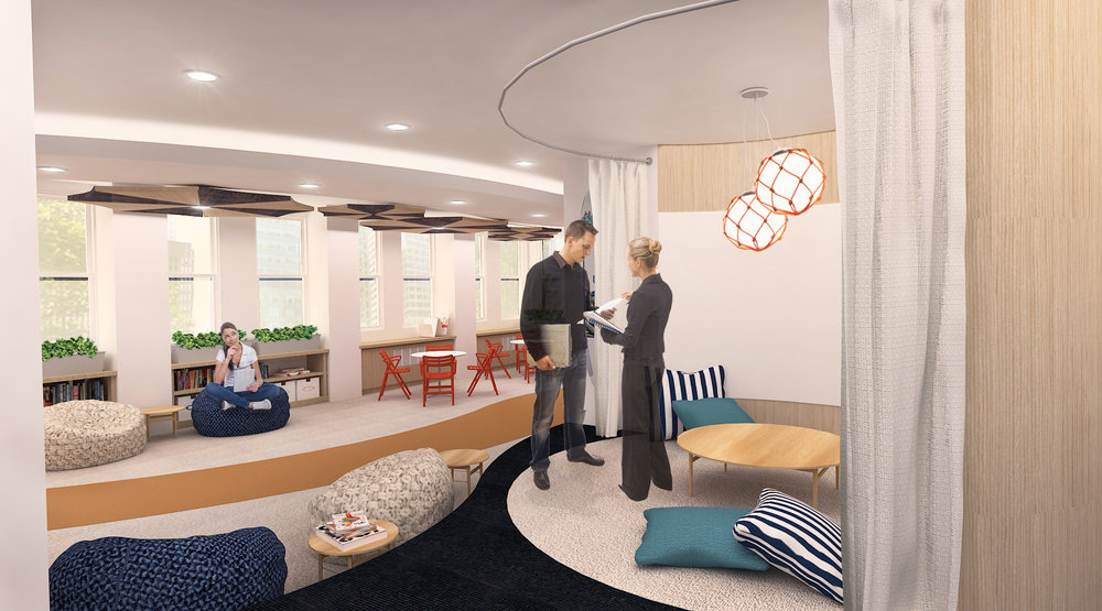 daungjai-masrungson-mervin-headquarters-mps-sustainable-interior-environments-commercial-project_17640862942_o.jpg