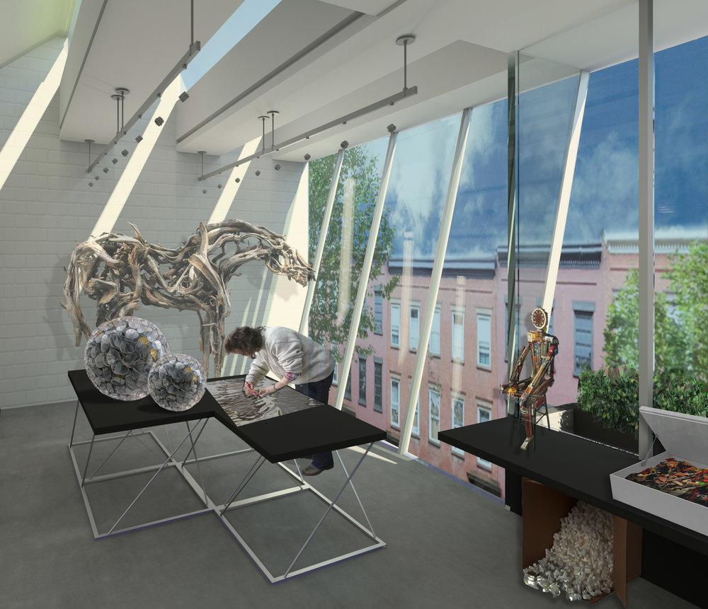 devshree-mistry-juliana-sorzano-artists-loft-mps-sustainable-interior-environments-residential-project_17643370661_o.jpg