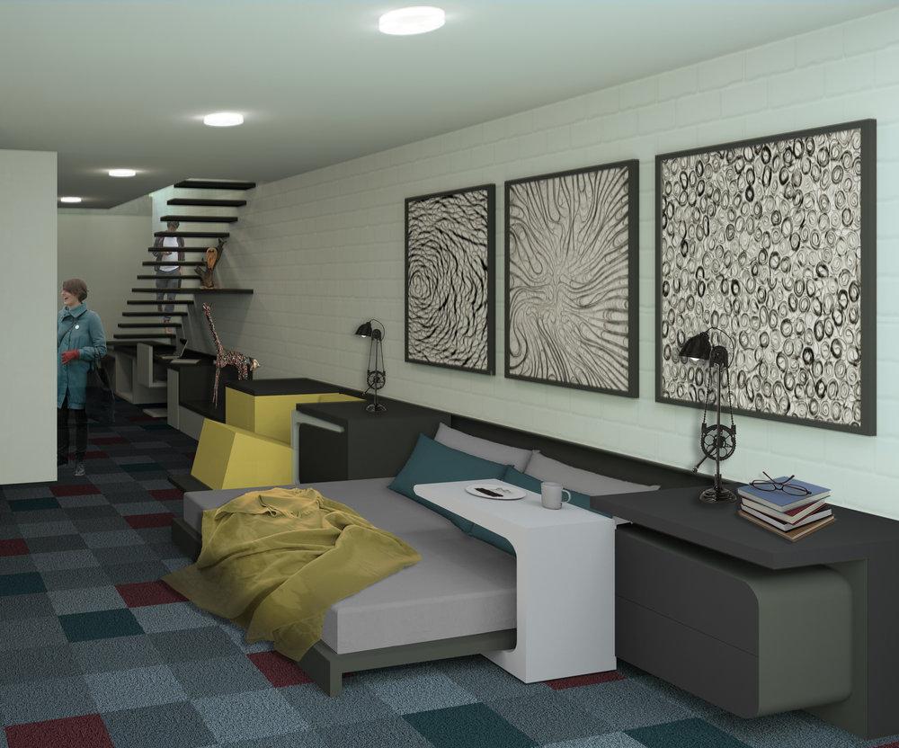 devshree-mistry-juliana-sorzano-artists-loft-mps-sustainable-interior-environments-residential-project_17643371001_o.jpg
