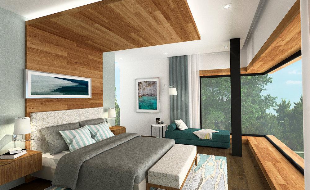 franzi-yiju-chen-duangjai-masrungson-adela-meana-sea-ridge-5310-mps-sustainable-interior-environments-residential-project_17020753314_o.jpg