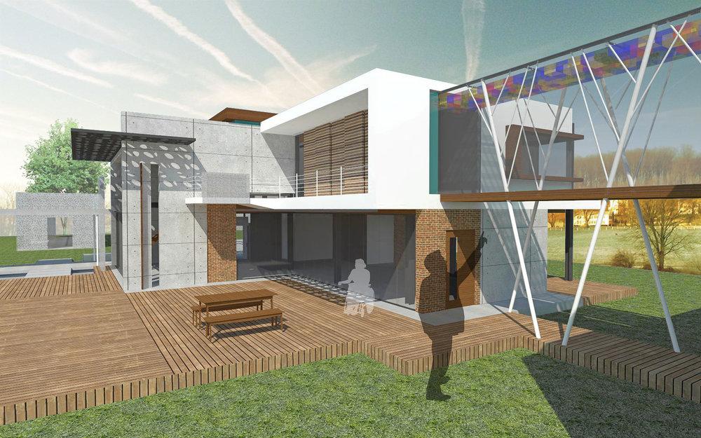 franzi-yiju-chen-duangjai-masrungson-adela-meana-sea-ridge-5310-mps-sustainable-interior-environments-residential-project_17455434558_o.jpg