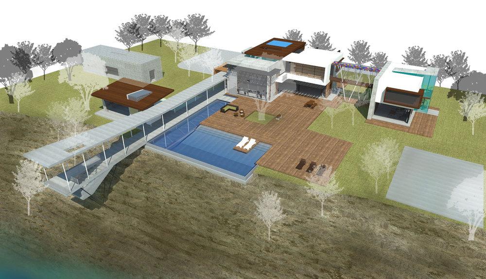 franzi-yiju-chen-duangjai-masrungson-adela-meana-sea-ridge-5310-mps-sustainable-interior-environments-residential-project_17643371341_o.jpg