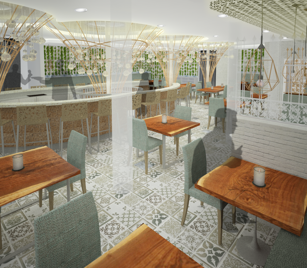 lydia-tiasiri-adela-meana-limonao-restaurant-mps-sustainable-interior-environments-commercial-project_17455684540_o.png