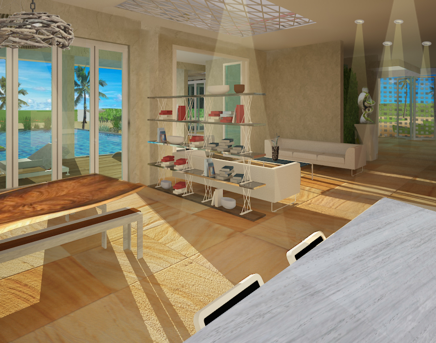 lydia-tiasiri-francesca-roque-yi-wei-tseng-the-hartmann-residence-mps-sustainable-interior-environments-residential-project_17616956066_o.jpg