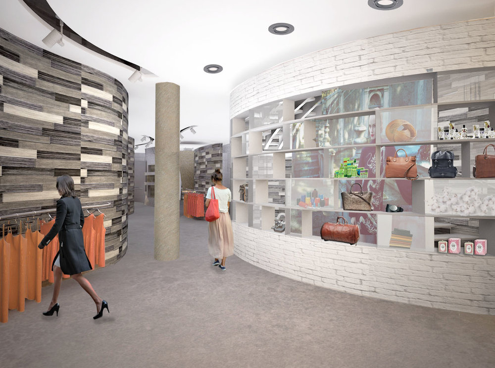 nadya-chairil-master-and-muse-mps-sustainable-interior-environments-commercial-project_17616947256_o.jpg