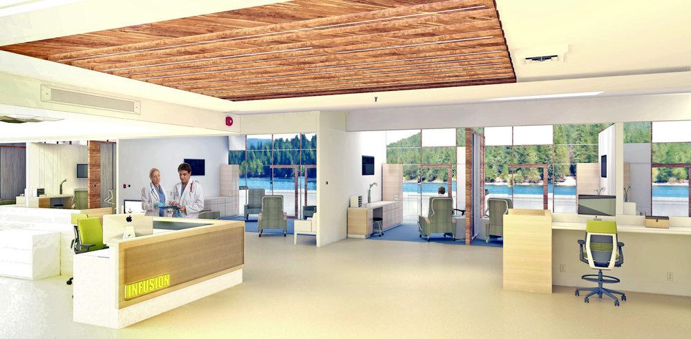 raven-carter-elisabeth-croy-shijun-cui-bayshore-cancer-center-mps-healthcare-interior-design-project_17455999618_o.jpg