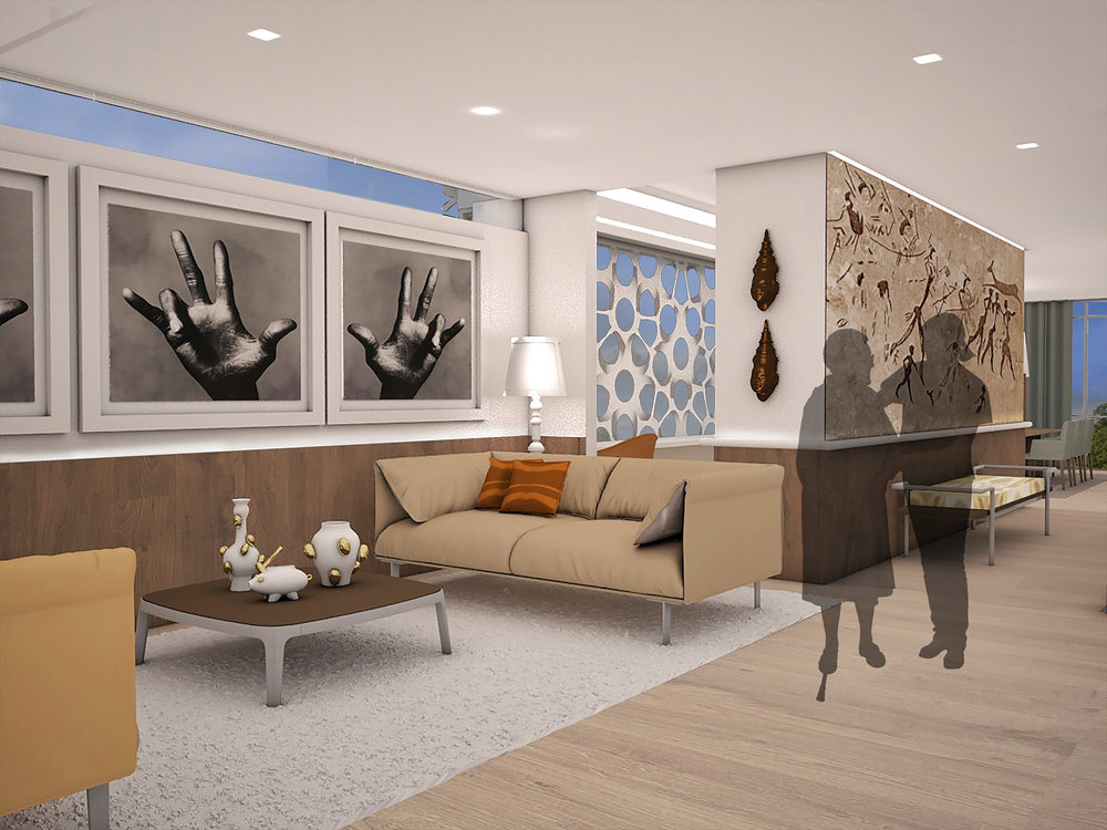 silvia-landinez-sneha-kodi-nadya-chairil-assisted-living-suburban-townhouse-mps-sustainable-interior-environments-residential-project_17455686070_o.jpg