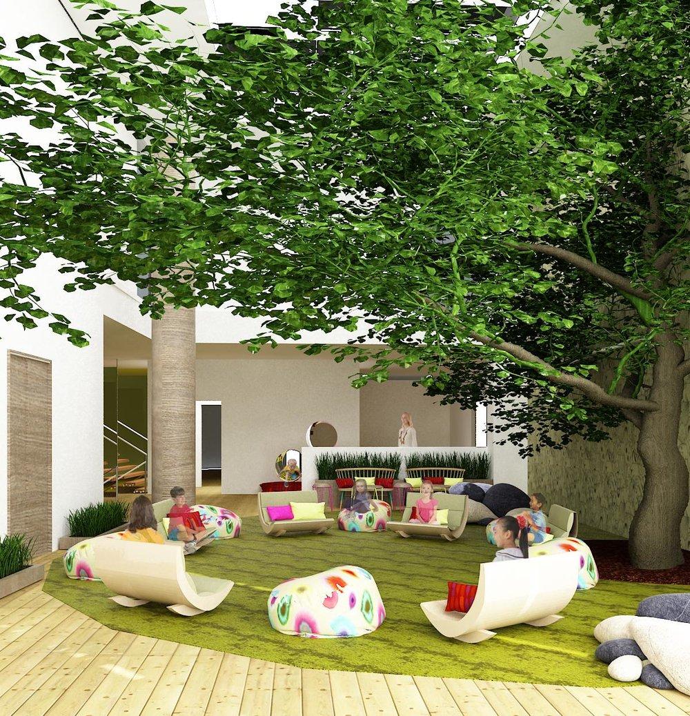 amanda-davis-gansevoort-street-quaker-meeting-house-mfa-1_17454270560_o.jpg
