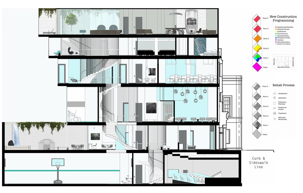 christina-caughey-the-phoenix-house-mfa-1_17574165811_o.jpg