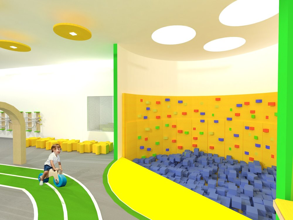 irina-kaminsky-tower-preschool-mfa-1_17574037825_o.jpg
