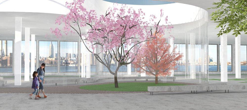 kate-kaunitz-sugar-gardens-mfa-1_17639548802_o.jpg
