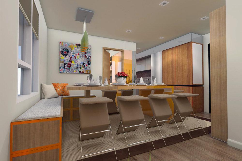 xiao-yan-public-rental-housing-mfa-1_17454543558_o.jpg