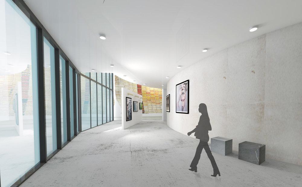 yen-min-lin-perle-casse-gallery--art-therapy-center-mfa-1_16951768974_o.jpg