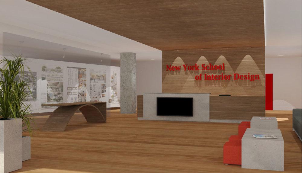carly-thompson-new-york-school-of-interior-design-bfa_17240410404_o.jpg