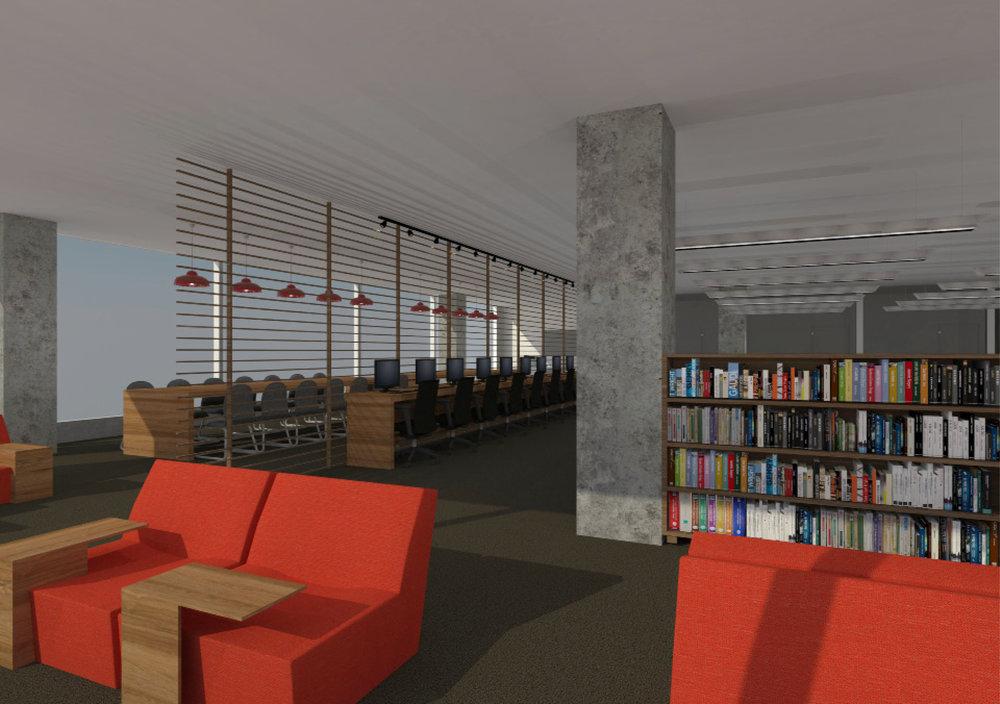 carly-thompson-new-york-school-of-interior-design-bfa_17242522603_o.jpg
