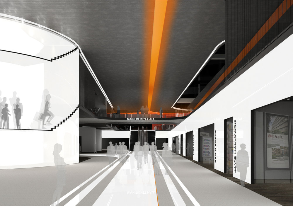 chakeya-ottley-finding-our-way-port-authority-bus-terminal-bfa_17645223231_o.jpg