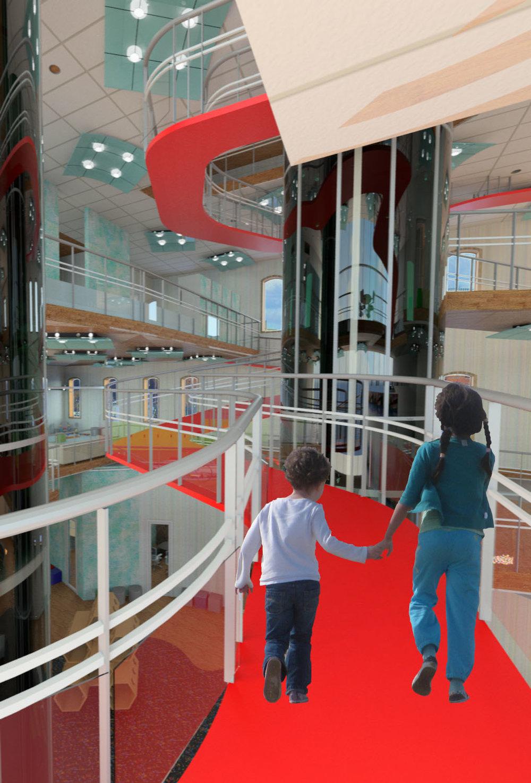 daniela-danau-williamsburg-community-center-for-children-bfa_17642716882_o.jpg