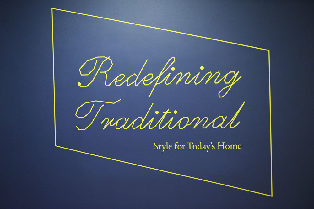 redefining-traditional-style-for-todays-home-opening-reception_33228516835_o.jpg