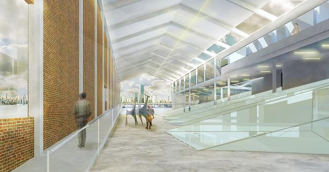 Kazuki-Daimo-The-Nature-Conservancys-Worldwide-Headquarters-NYSID-2013.jpg