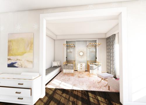 Mary_Mills_Thomas_Residential.jpg