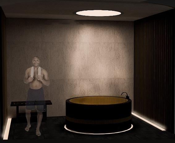 Shepard, Ajaee Tub Render.jpg