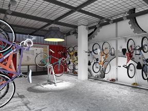 LR---Novara---Bike-Shop.jpg