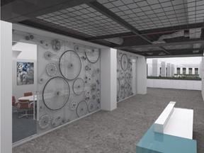 FMM---Novara---Lobby-Feature-Wall.jpg
