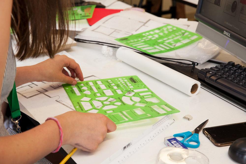 Basic Interior Design Certificate Program New York School Of