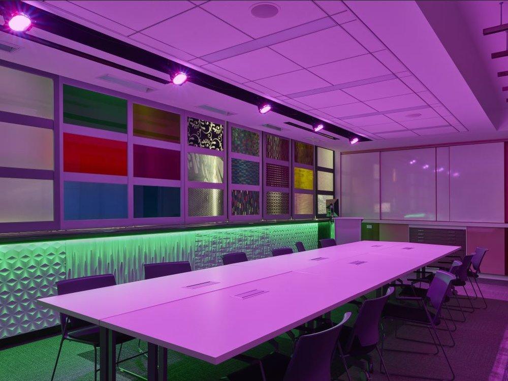 Lighting Lab 4.JPG