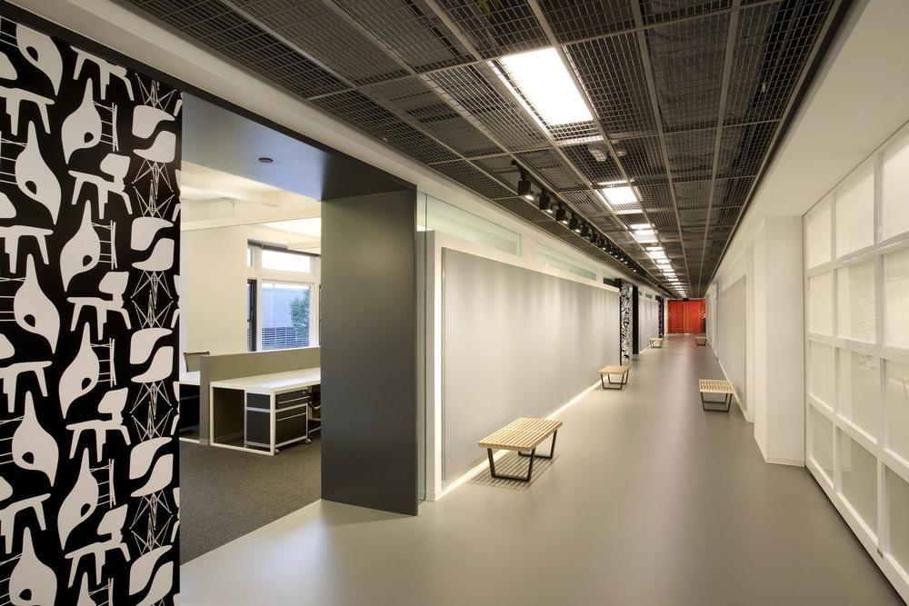 nysid-graduate-center--3rd-floor-corridor_5395843203_o[2].jpg
