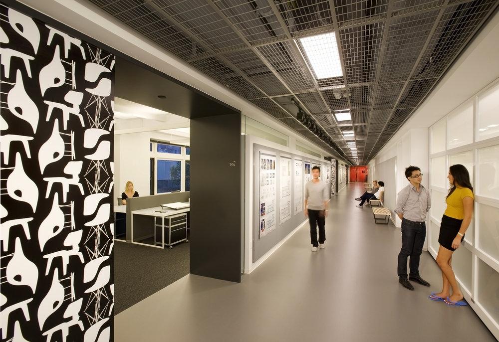 nysid-graduate-center--3rd-floor-corridor_6077853804_o[2].jpg