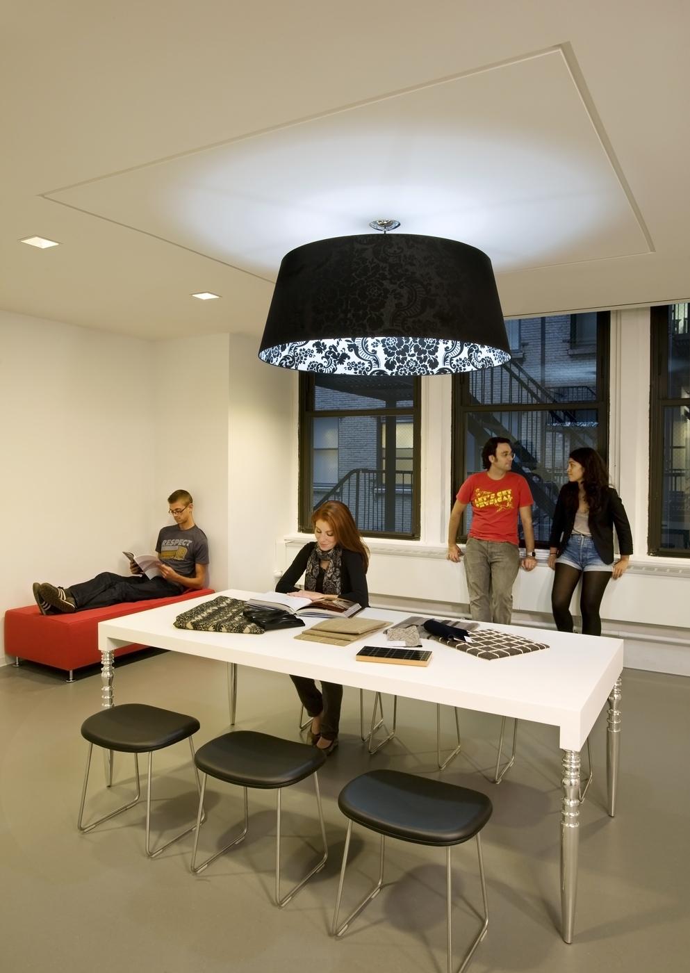 nysid-graduate-center--break-out-room_6077851464_o[1].jpg